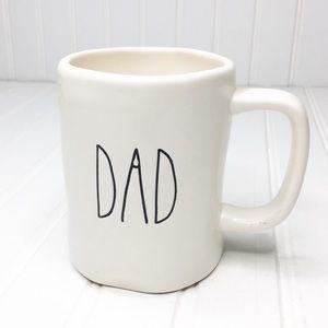 Rae Dunn | DAD Mug